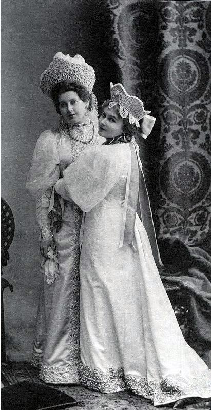 1903_ball_-_Vyrobova