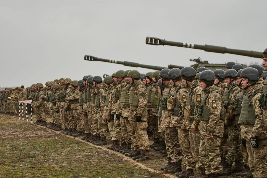 Ukrainian Ground Forces: - Page 5 165103_900