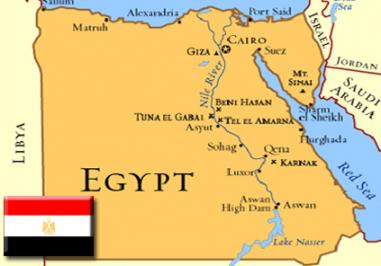 egipat1122