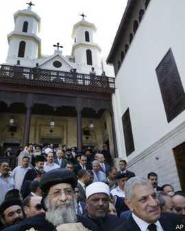 141012035227_coptic_virgin_mary_church_in_cairo_281x351_ap