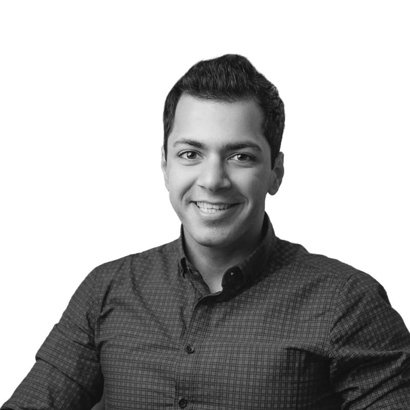 Арам Харди - со-основатель нашумевших стартапов Prisma, Capture и Dasha Al