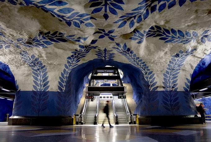 Metro-v-shvetsii-1