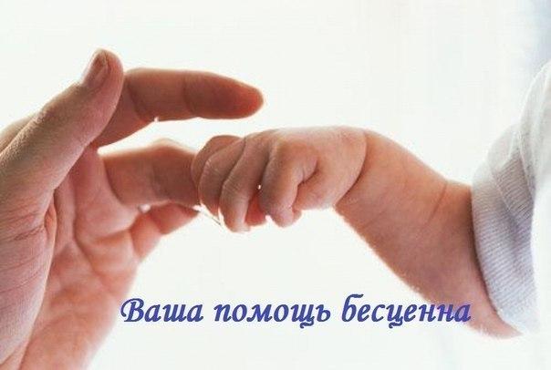 E49ZEZv_1Cs