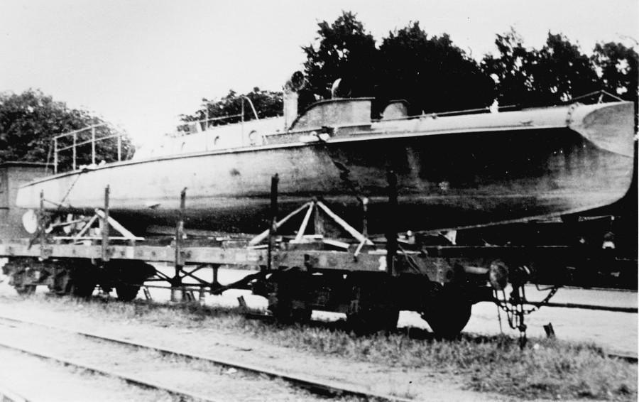 LMBoot191xTransportJPG