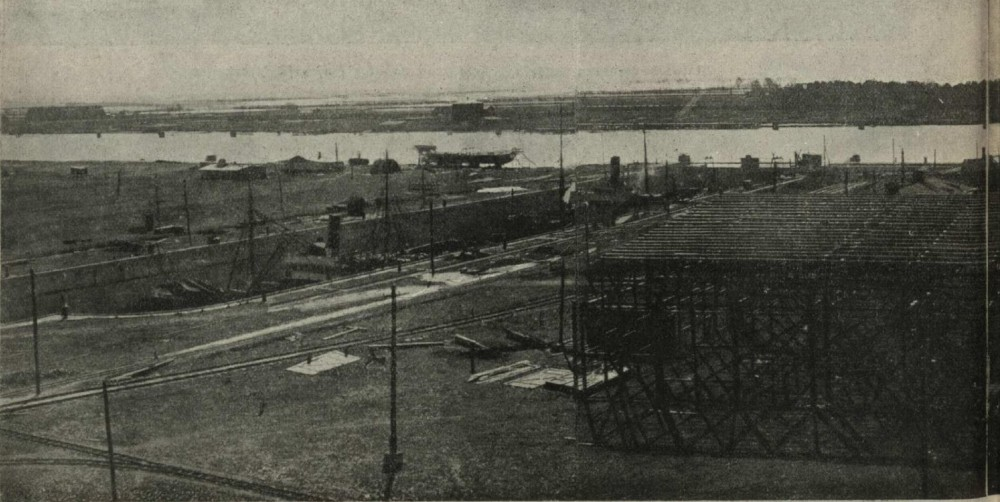 1931 г