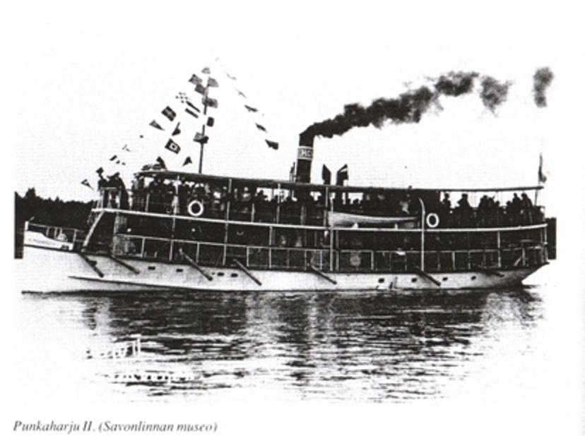 фото периода 1922-1940гг