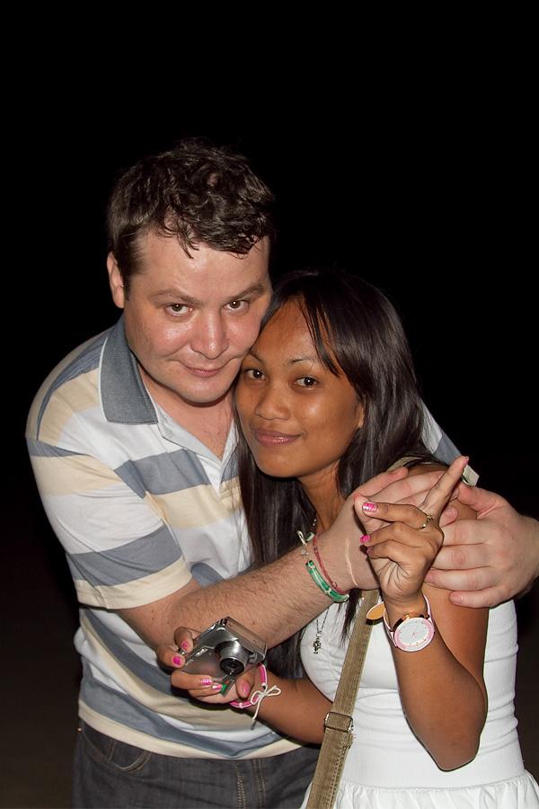 jenih_and_nevesta_65