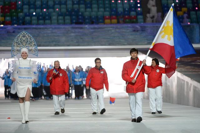 michael-christian-martinez-flag