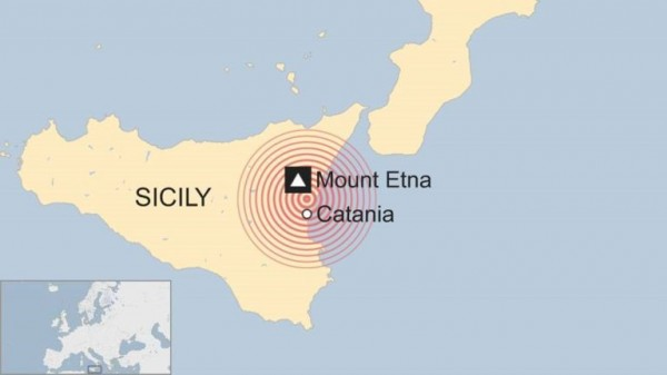 italy_etna_earthquake_catania 26 1218.jpg