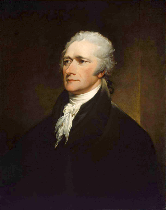 Alexander_Hamilton_by_John_Trumbull,_1806.png