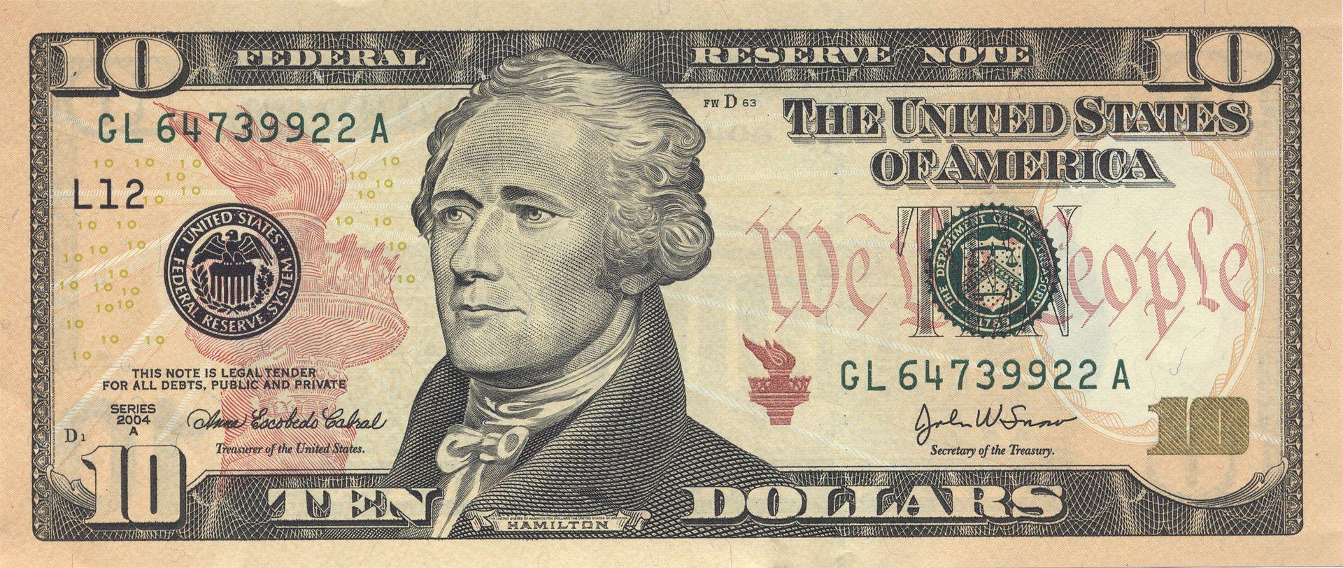 US10dollarbill.jpg