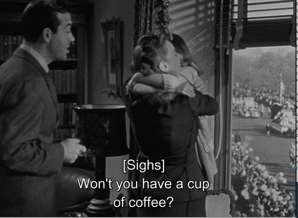 1 Coffee.jpg