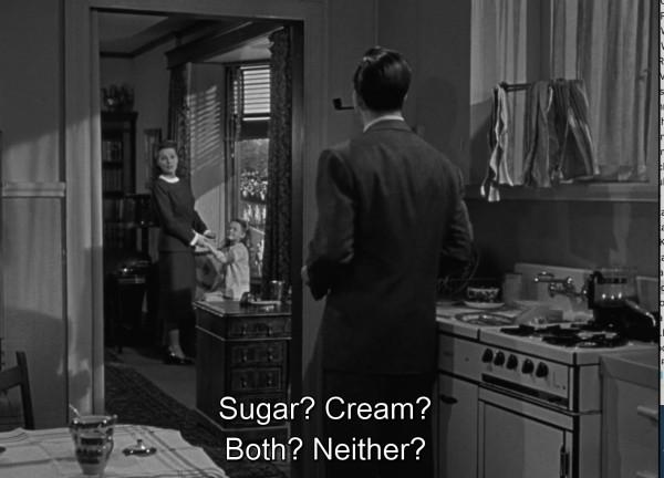 3 Sugar.jpg