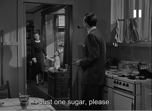 4 Sugar 1.jpg