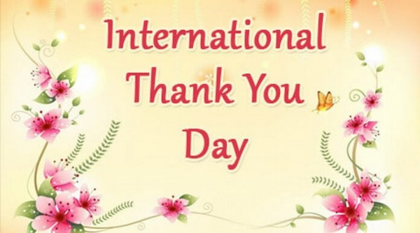 international-thank-you-day.jpg