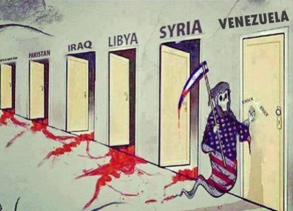Knock Knock, it's the United States.jpg