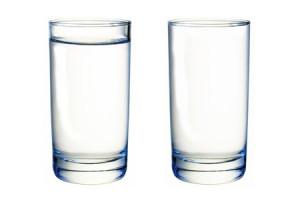 full_glass_empty_glass.jpeg