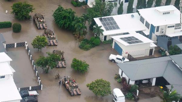 Australia-flood-0204.jpg