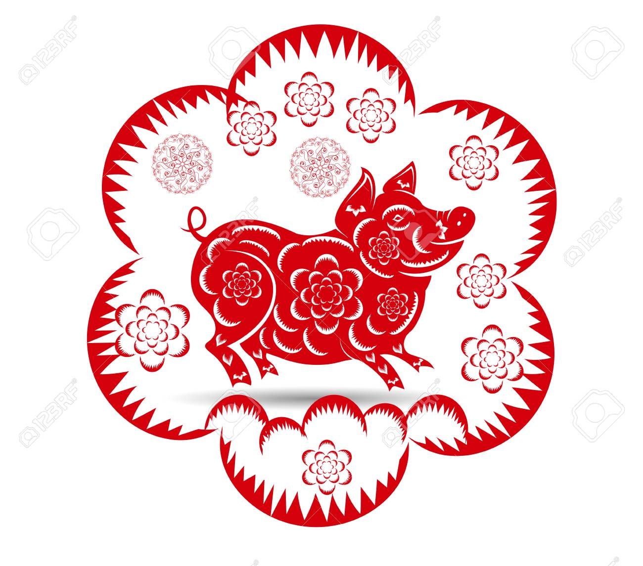 happy-chinese-new-year-2019-year-of-the-pig-lunar-new-year.jpg