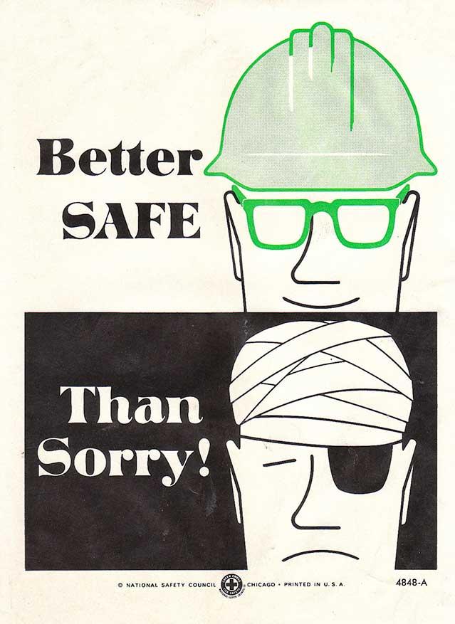 Better safe.jpg