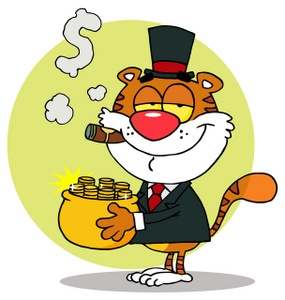 fat_cat_cartoon_pot_of_gold_.jpg