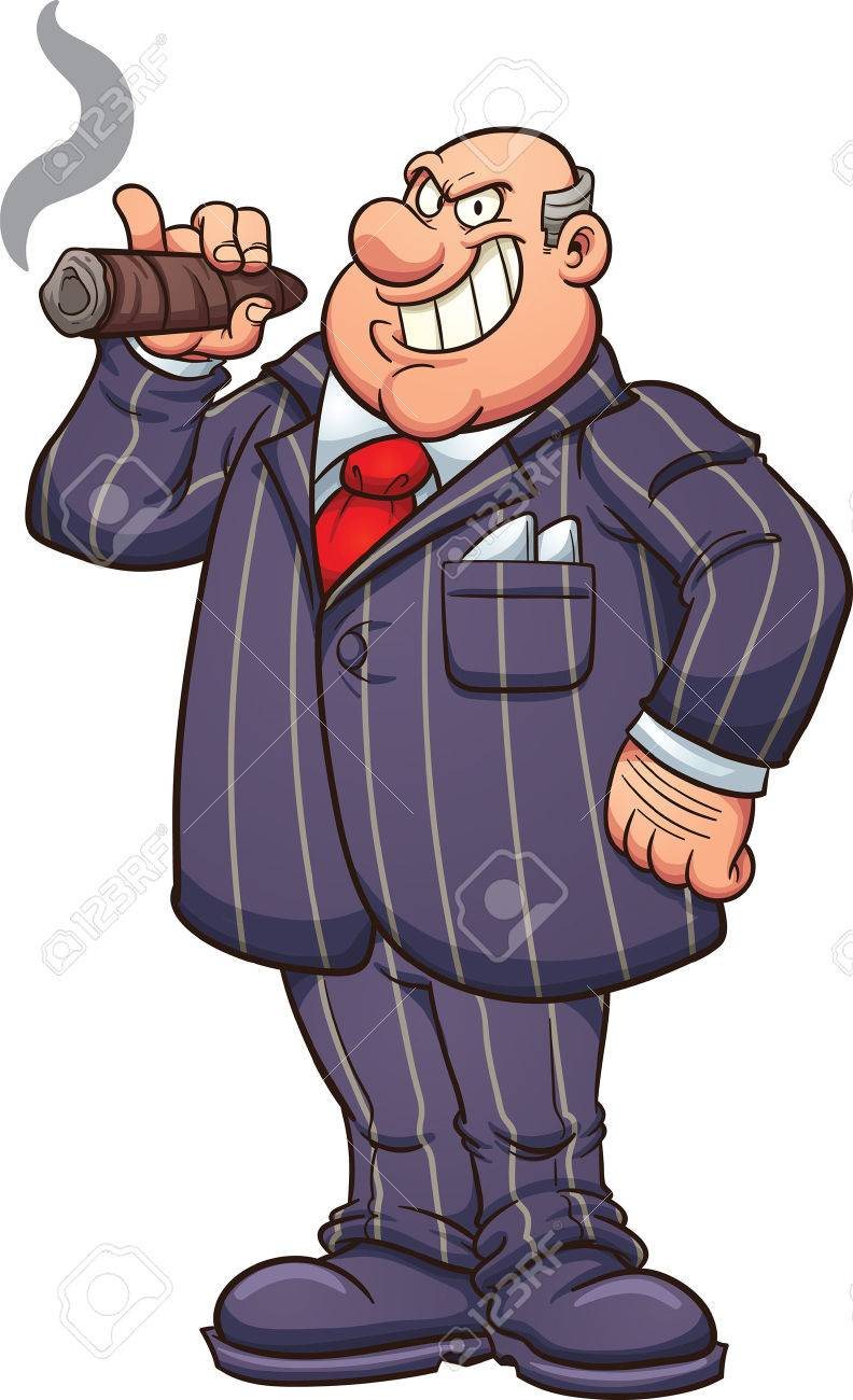 rich-and-fat-businessman-with-a-large-cigar-.jpg