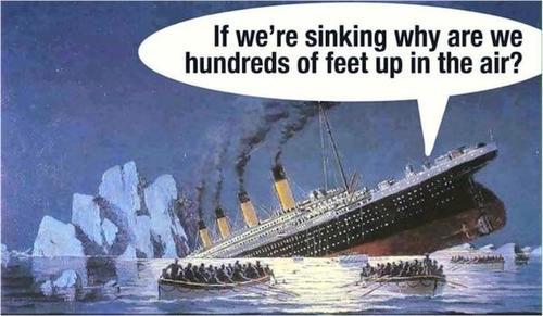Brextanic.jpg