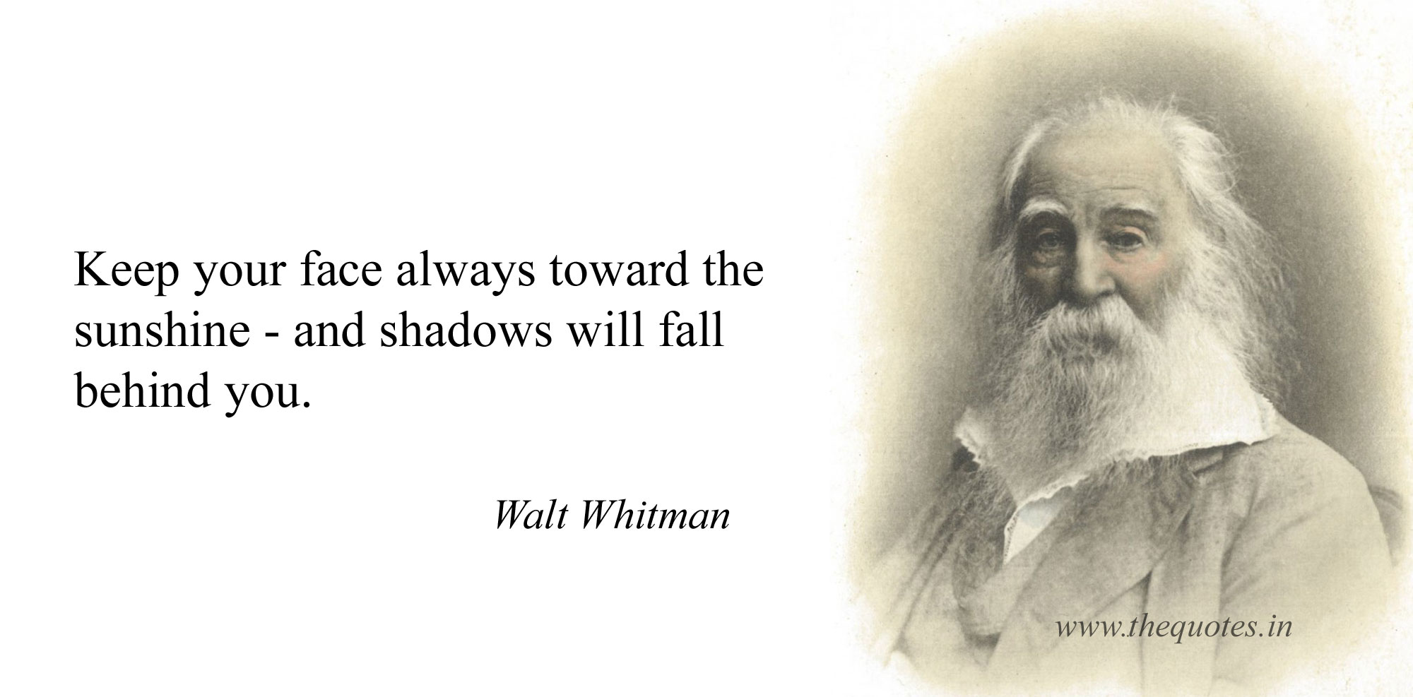 Walt-Whitman-Quotes-1.jpg