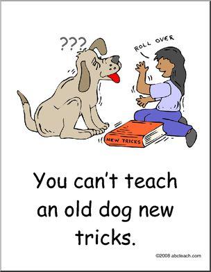 poster_cant_teach_old dog.jpg