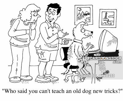 teach-new_trick-old.jpg