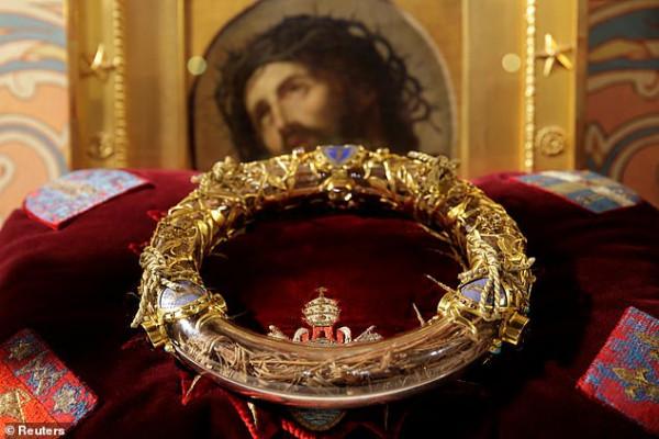 The Crown of Thorns .jpg