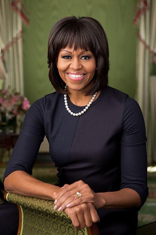 Michelle_Obama_2013.jpg