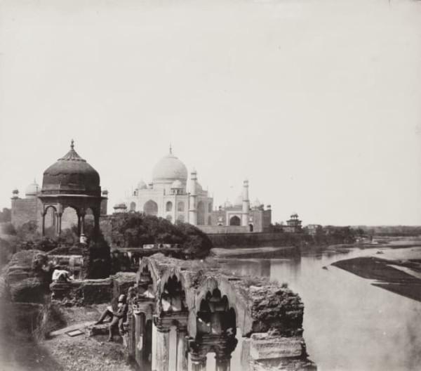 india-photography_ruins.jpg