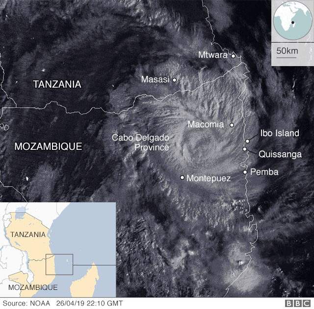 mozambique_cyclone_kenneth_map.png