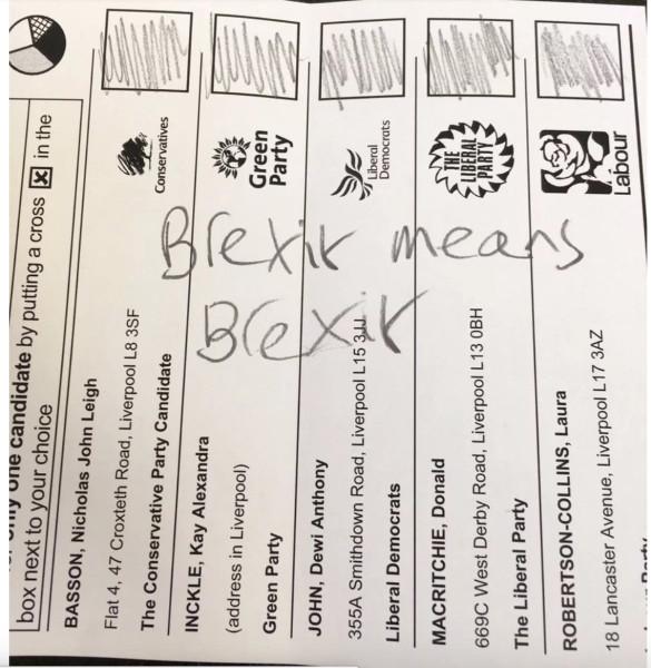 1 Brexit.jpg