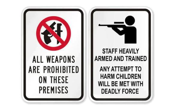 gun free 1a.png
