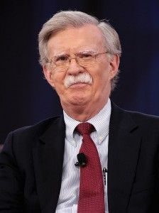 John Bolton.jpg