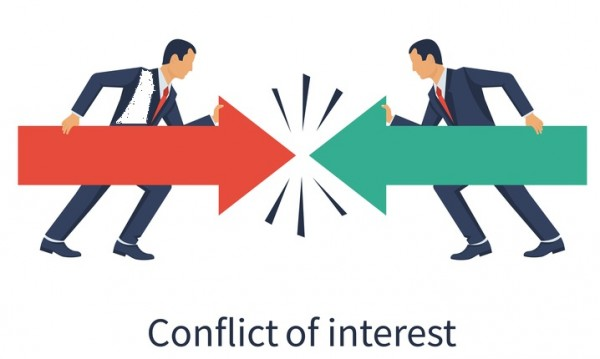 Conflict-Of-Interest-1.jpg