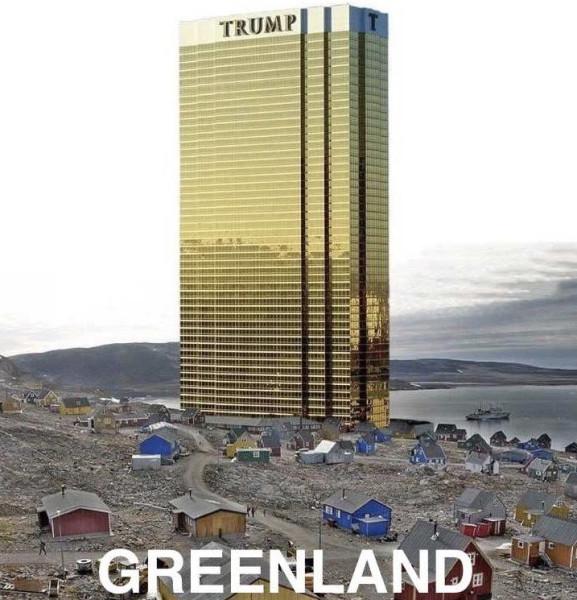 Trump Greenland.jpeg