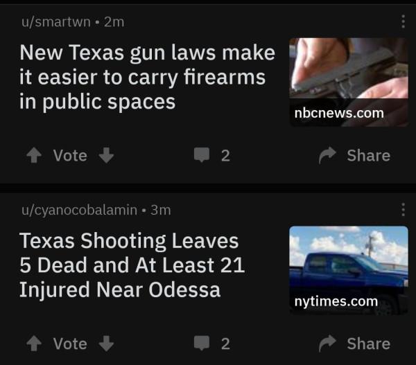 Gun Laws_Texas.jpg
