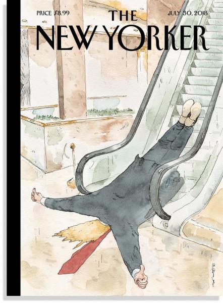 CoverStory-STORY_blitt_escalator.jpg