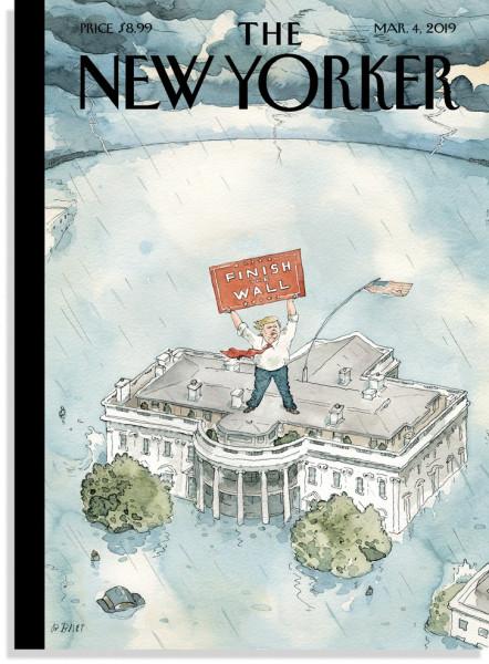 CoverStory-STORY_blitt_trump_climate.jpg