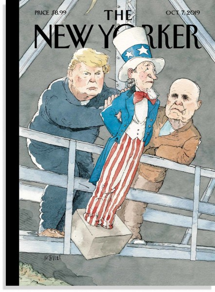 CoverStory-STORY_blitt_trump_uncle_sam-884x1200.jpg