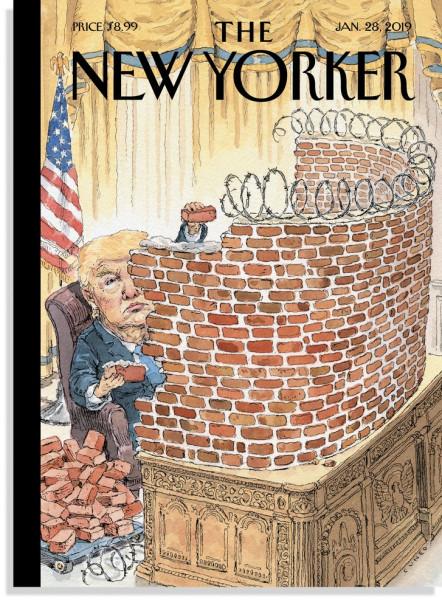 cuneo_trump_wall_story.jpg