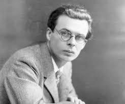 Aldous Huxley.jpeg