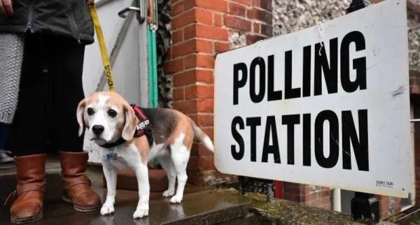 BBC_Polling Station.jpg