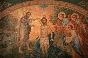 С Крещенским Сочельником.jpg