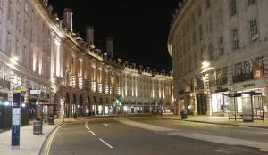 03 Regent Street .jpg