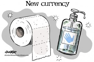 New currency.jpg