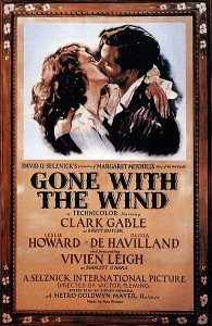 Gone with_the_Wind_Poster.jpg